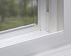 Heavy Duty Sash Window Lift Handle - Buschurs Home Improvement Center