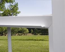 Sash Window Lift Rail - Buschurs Home Improvement Center