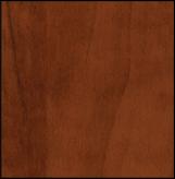 Cognac Interior Color Options for OKNA Casement Windows installed by Buschurs Home Improvement