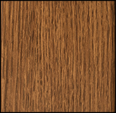 Dark Oak Interior Color Options for OKNA Casement Windows installed by Buschurs Home Improvement