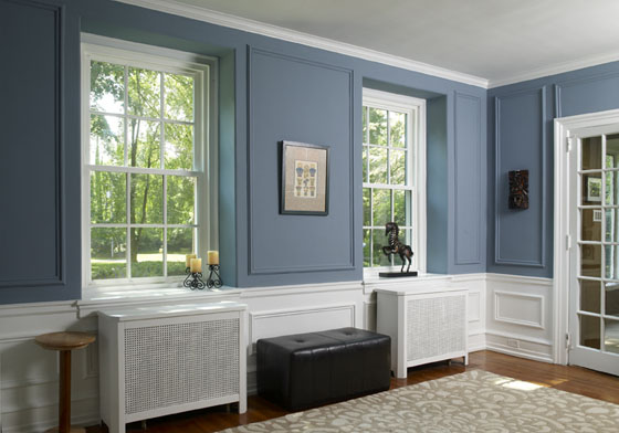 Encore Elite Windows Collection from Seaway Manufacturing