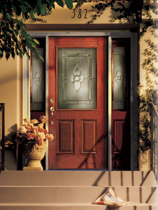 entryway doors. Entryway Doors by Paragon  Entryways Buschurs Home Improvement Center