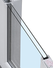 Insulated Glass - Buschurs Home Improvement Center