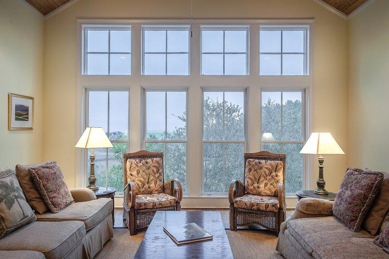 1517322023_casement-windows.jpg