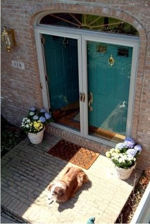 1518186992_french-door-1.jpg