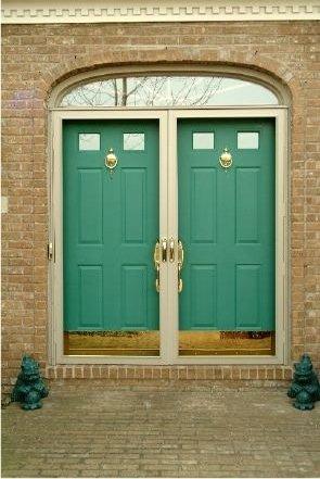 1518186992_french-door-2.jpg