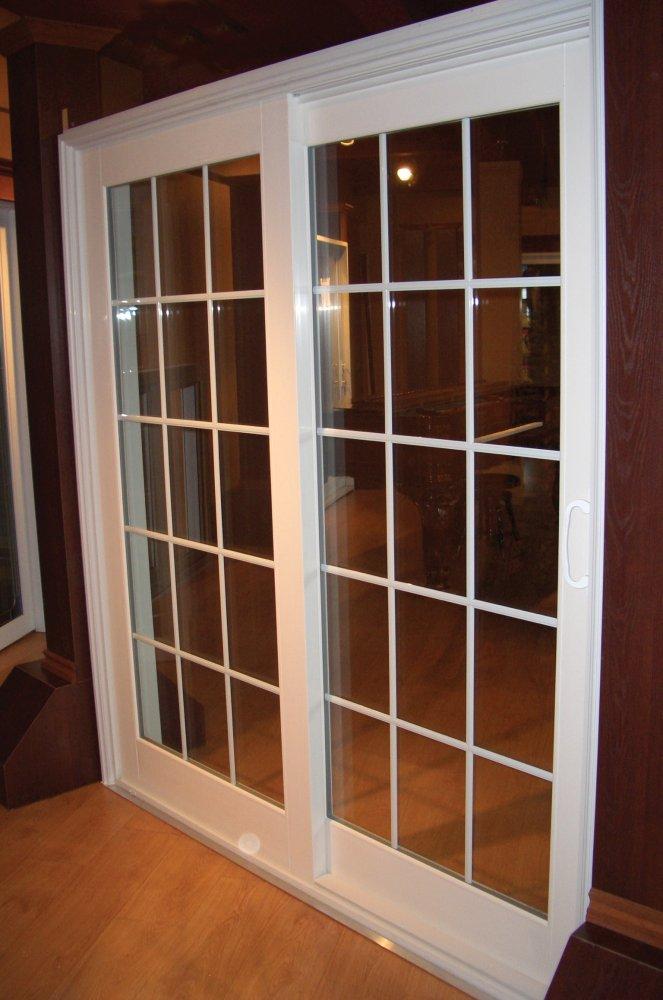 1518186993_patio-door-1.jpg