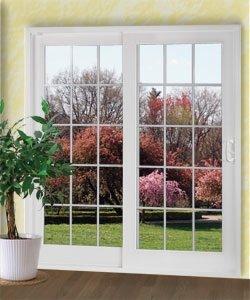 1518186993_patio-door-2.jpg