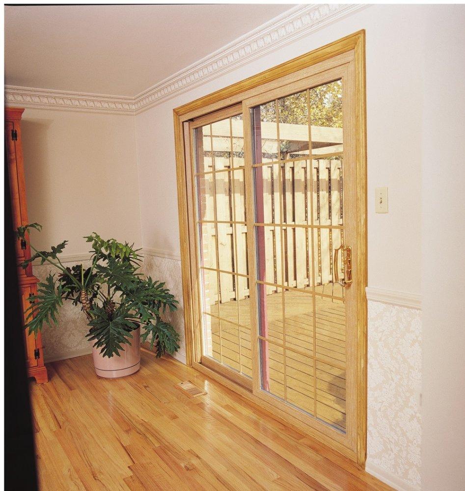1518186993_patio-door-3.jpg