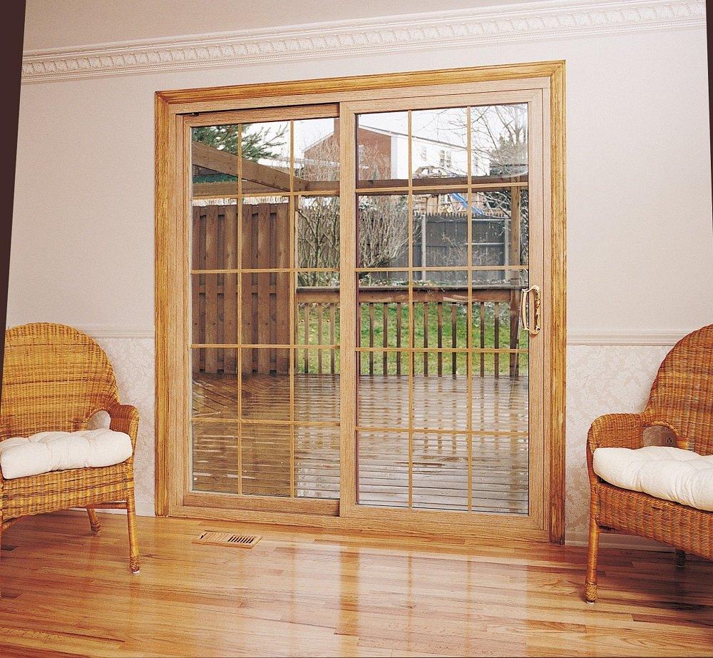 1518186996_patio-door-4.jpg