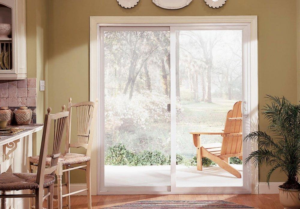 1518186996_sliding-patio-door.jpg