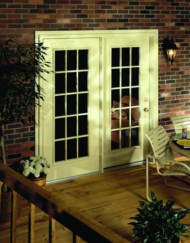 patio_doors_1375223816.jpg