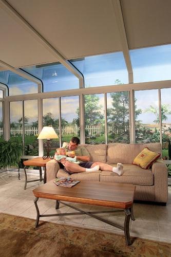 sunroom-11_1450297748.jpg