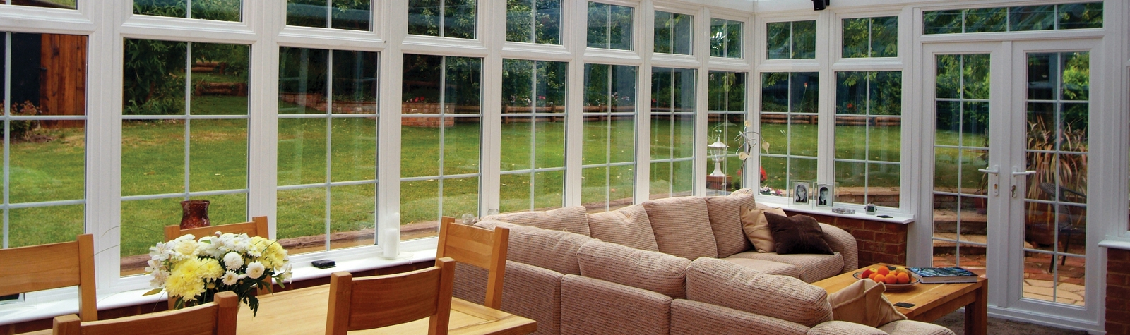Sunroom roof quotes for Sunroom extensions sydney