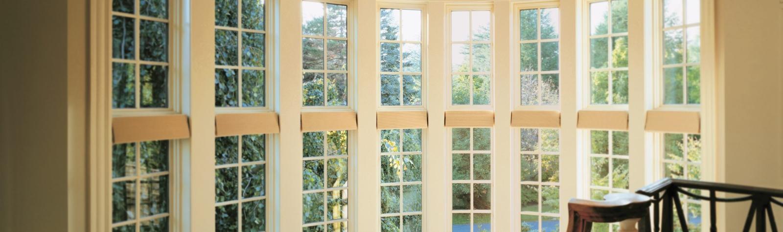 Double Hung Windows Columbus Ohio : Double hung windows buschurs home improvement center