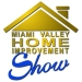 Join Buschurs at Miami Valley Home Improvement Show from January 15-18, 2015 at the Hara Complex!