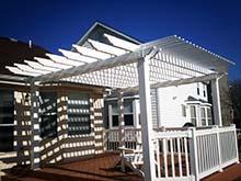 High eight House Remodeling Tendencies
